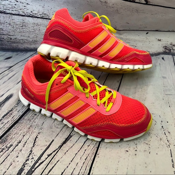 adidas climacool running shoes 64% di sconto sglabs.it